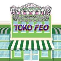 tokofeo
