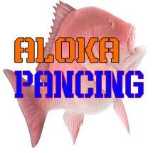 Logo AlokaPancing