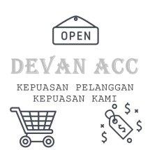 DEVAN ACC
