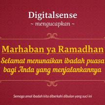 Digitalsense M2M