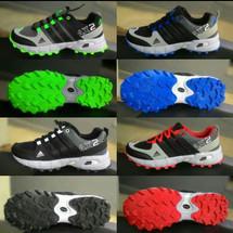 sepatu sport 123