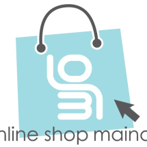 Logo Onlineshopmainan
