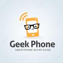 Logo gadgetgeex