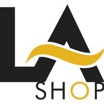 Logo YAP PROPERTINDO