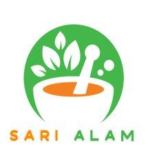 Kios Sari Alam