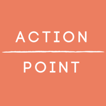 Logo ActionPoint