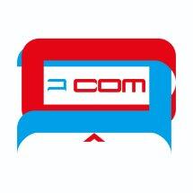 Logo RaidComp