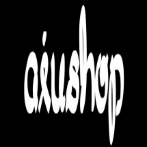 AiuShop