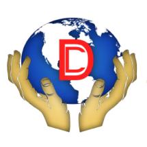 Logo Dunia Cakrawala