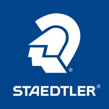 Logo Staedtler Indonesia