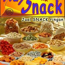 alz' snack
