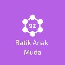 Logo Batikanakmuda92