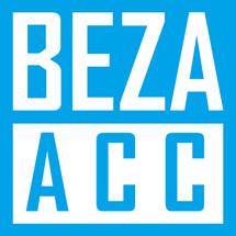 BEZA ACC