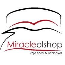 Logo miracleolshop