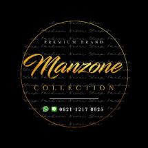 Manzonejakarta Logo