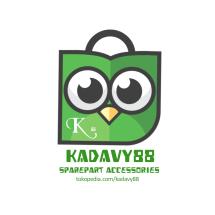 Logo KHATA ACC