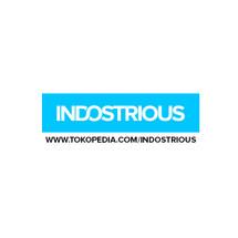 Indostrious
