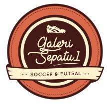 Galeri_sepatu1