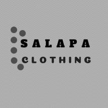 salapa clothing
