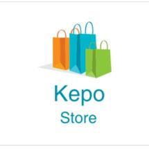 Kepo Store