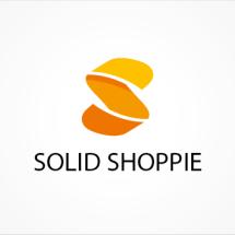 solidshoppie