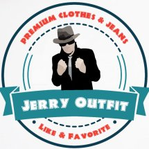 Jerry Outfit