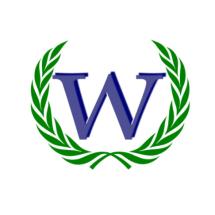Widodo Meubel Jepara Logo