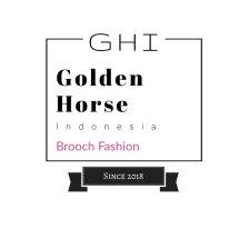 GHI Onlineshop