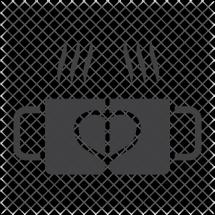 Twopair Logo