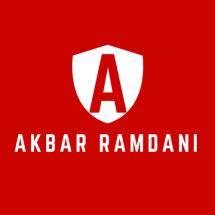 Akbar Ramdani
