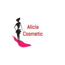 Logo Alicia Cosmetic
