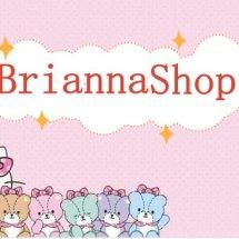 BriannaShop