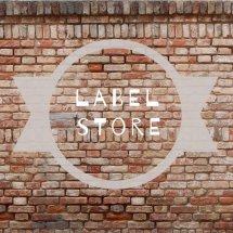 label store