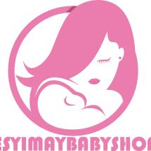 Esyimaybabyshop