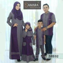Abinaya Online