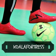 KoalaFortress_Shop