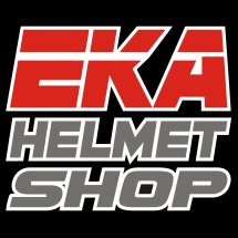 logo_ekahelmetshop