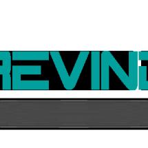 Logo Revindo