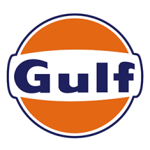 Gulf Official Store