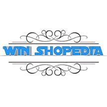 Win Shopedia