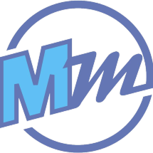 Melodika Music Shop