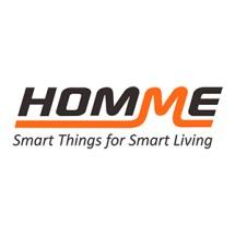 Logo hommestore