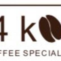 314 Koffie