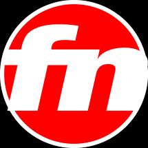 Firenetic Logo