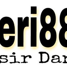 Logo Galeri88Acc
