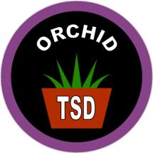 TSD Orchid