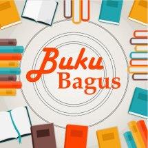 Logo kanisya bookstore