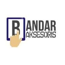logo_bandaraksesoris