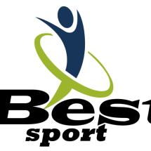 Logo BS Sports