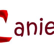 Caniez Shop